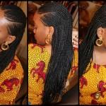 Ghana-hair-style1